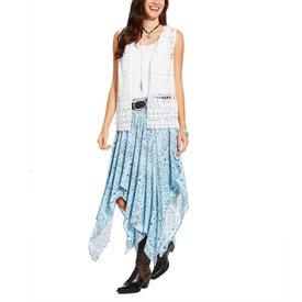 Ariat Women's Ariat Vest 10019663