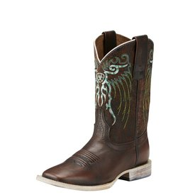 Ariat Children's/Youth's Ariat Mesteno Boot 10019918