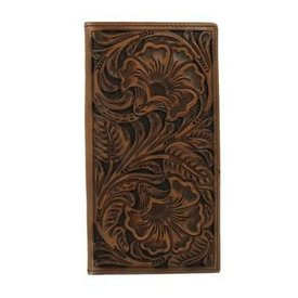 Ariat Men's Ariat Wallet A3532802