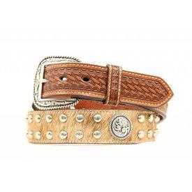 Ariat Men's Ariat Belt A1010802
