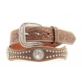 Ariat Men's Ariat Belt A1011602