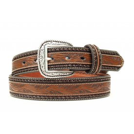 Ariat Men's Ariat Belt A1013802