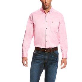 Ariat Men's Ariat Button Down Shirt 10016692 C4