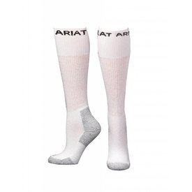 Ariat Men's Ariat Over The Calf Socks A2503405
