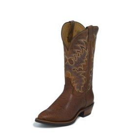 Tony Lama Men's Tony Lama Americana Western Boot 7950