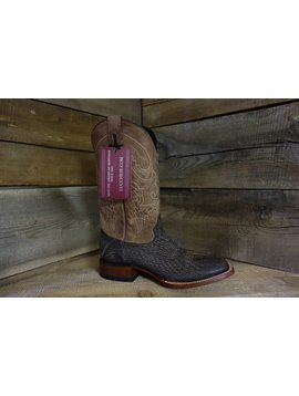 Lucchese Men's Lucchese Western Boot M4333 C3