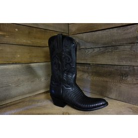 Lucchese Men's Lucchese Western Boot L3499 C6 9 B
