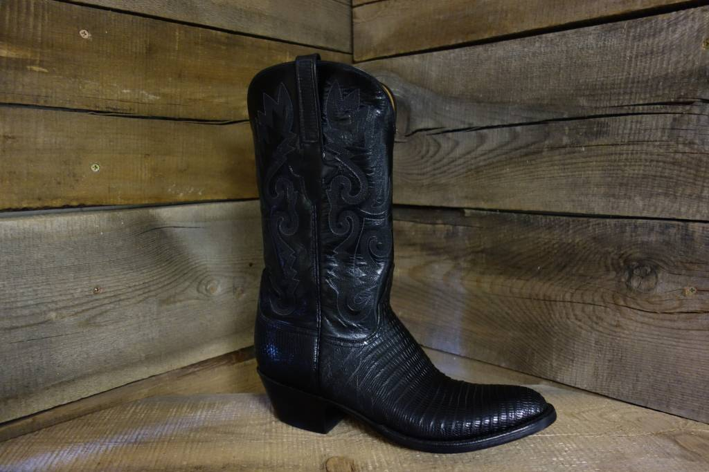 b410a2f82d1 Lucchese Men's Lucchese Western Boot L3499 C6 9 B
