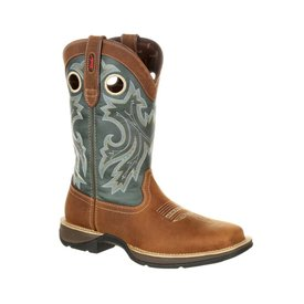 Durango Men's Durango Rebel Western Boot DDB0131