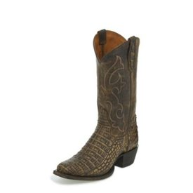 Tony Lama Men's Tony Lama Western Boot TL5202 C4