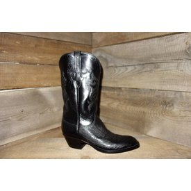 Lucchese Men's Lucchese Western Boot L621914 C5 7.5 D
