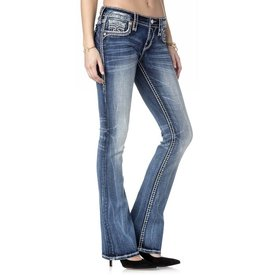 Rock Revival Women's Rock Revival Rylee Jean  RP9483B200