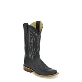 Tony Lama Men's Tony Lama 1911 Western Boot TL3000