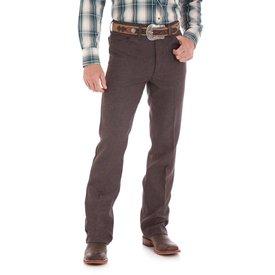 Wrangler Men's Wrangler Wrancher Dress Jean 82HO