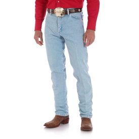 Wrangler Men's Wrangler Cowboy Cut Original Fit Jean  13MWZGH