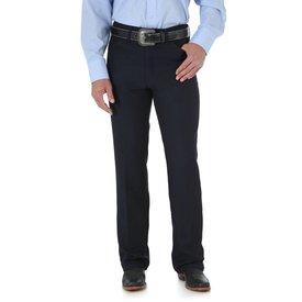 Wrangler Men's Wrangler Wrancher Dress Jean 82NV 38 36 C4