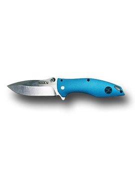 Hooey Hooey Knife HK404