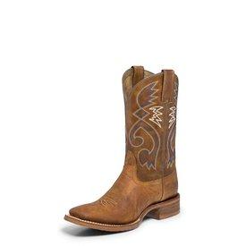 Nocona Boots Women's Nocona Cowpoke Western Boot NL3101
