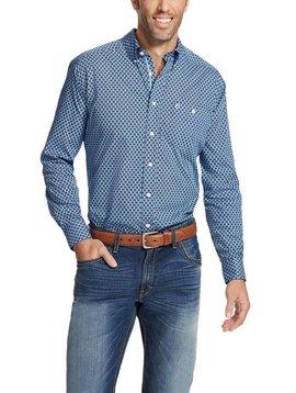 e06e0874cd Ariat Men s Ariat Prime Button Down Shirt 10020726