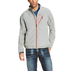 Ariat Men's Ariat Softshell Jacket 10020481 2XL