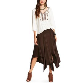 Ariat Women's Ariat Afton Skirt 10020367