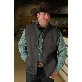 Cinch Men's Cinch Vest MWV1079001