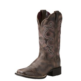 Ariat Women's Ariat Quickdraw Boot 10021616