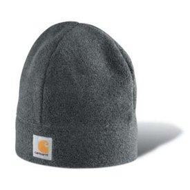Carhartt Men's Carhartt Fleece Beanie Hat A207 OSFA