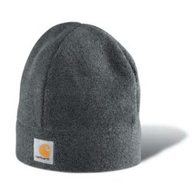 Carhartt Men's Fleece Beanie Hat OSFA
