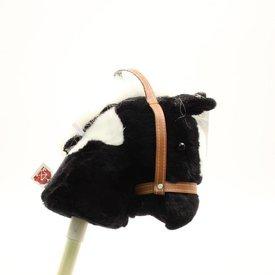 M&F M&F Stick Horse 50538