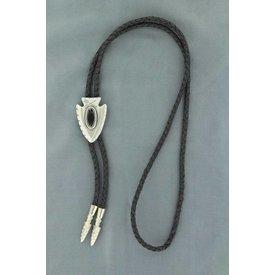 M&F Arrowhead Bolo Tie 22120