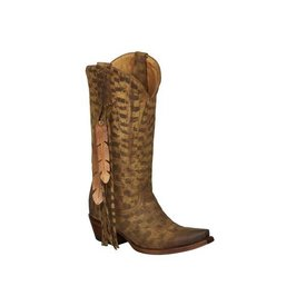 Lucchese Women's Lucchese Tori Boot M5105.S54