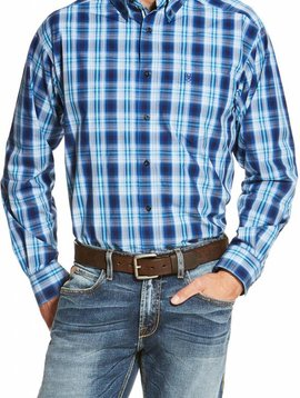 c4c29e82b9 Ariat Men s Ariat Radwin Button Down Shirt 10020701