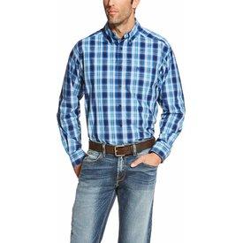 Ariat Men's Ariat Radwin Button Down Shirt 10020701 C3