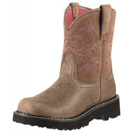 Ariat Women's Ariat Fatbaby Original 10000822