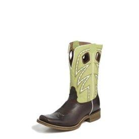 Nocona Boots Men's Nocona Western Boot NB5502 C3