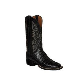 Lucchese Men's Lucchese Trent Boot CL1009.WF C3  11D