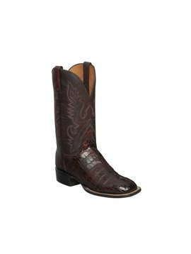 Lucchese Men's Lucchese Trent Boot CL1007.WF