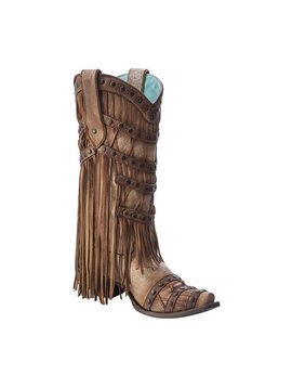 Corral Women's Corral Western Boot C2988