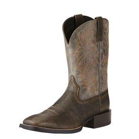 Ariat Men's Ariat Sport Western Boot 10019958
