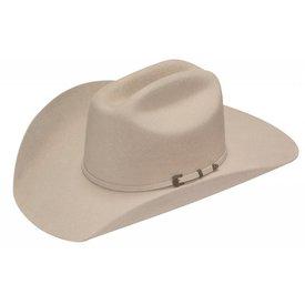 Twister Twister Dallas Wool Hat T71010277