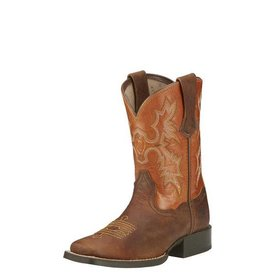 Ariat Children's/Youth's Ariat Tombstone Boot 10016227