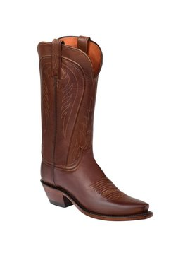 d4578c66076 Lucchese Women s Lucchese Amberle Boot N4604.