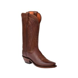 Lucchese Women's Lucchese Amberle Boot N4604.R4 C4