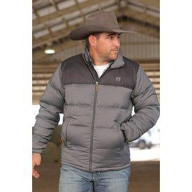 Cinch Men's Cinch Jacket MWJ1066001