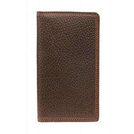 HDX Men's Nocona HD Xtreme Wallet N6310402