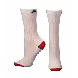 Ariat Youth Ariat Boot Socks A2505005