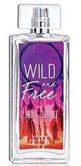 Tru Fragrance and Beauty