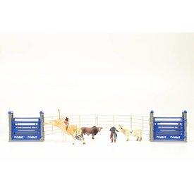 Priefert Priefert Rodeo Play Set 50408
