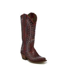 Nocona Boots Women's Nocona Western Boot NL5033